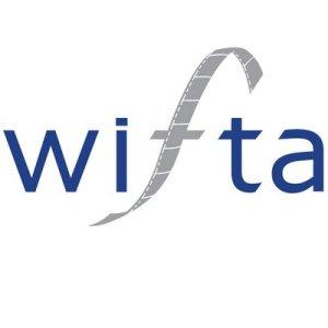 wifta logo 3