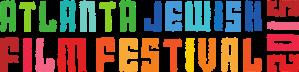 ajff-logo