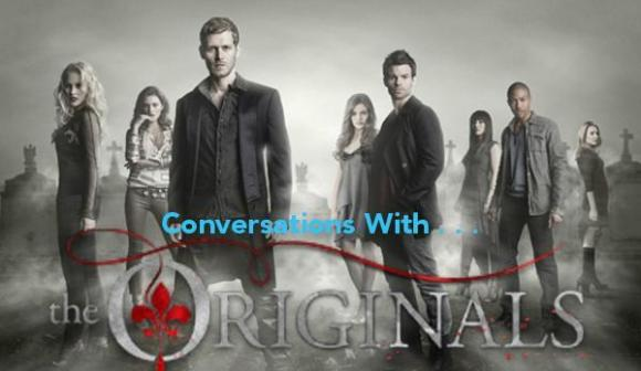 The Originals WIFTA 2