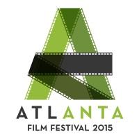 Atlanta Film Festival 2015 (2)
