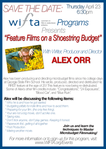 Alex_Orr_Low_Budget_Filmmaking-214x300