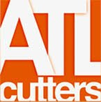Atlanta Cutters